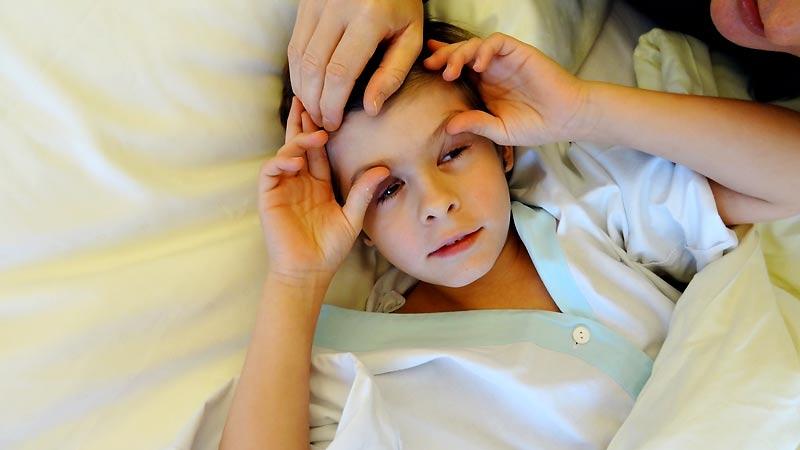 Ui, nach dem Schlafmittel wird's mächtig schwer, die Augen offen zu halten